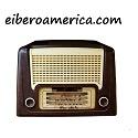 EIberoAmerica Logo