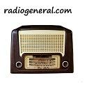 Radio General Logo